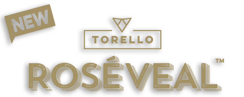 torello_home_logo