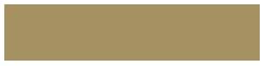 logo-ciwf_gold